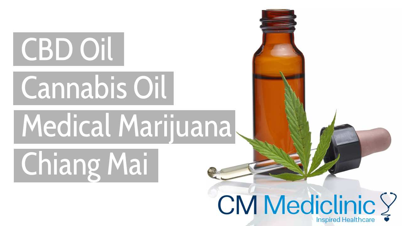 CM Mediclinic News - Latest news from our medical centre in